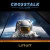crosstalkclub