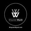 WaysideWyatt