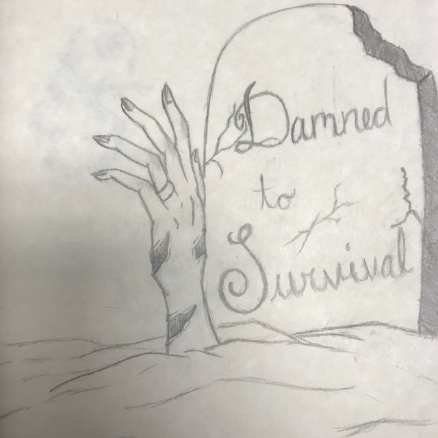 Damned to Survival