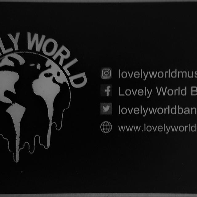 Lovely World Band