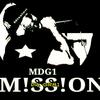 missiondagr81