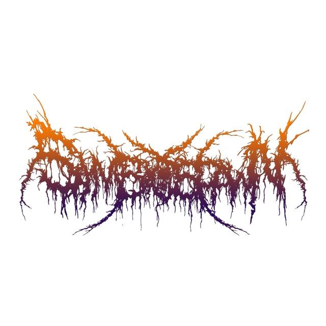 Symbiospawn