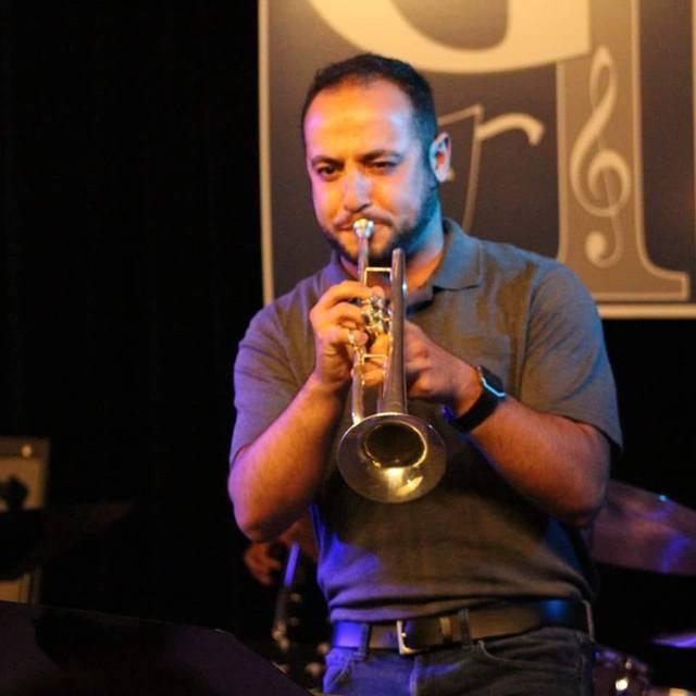 AlfonsoRiveraMusic