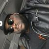 Jay5iv3215