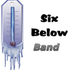 6belowband