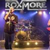 Roxmore