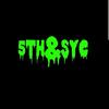 Fithnsyc