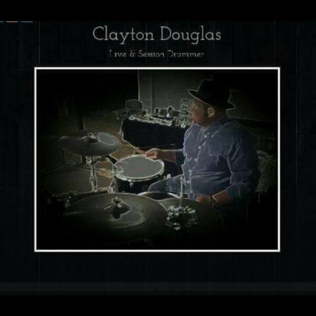 clayton1989