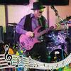 Rex Condor Music