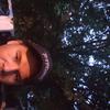 andrew1287181