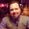 KevinBelcher4155