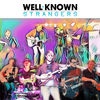 Well-KnownStrangers