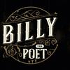 BillyThePoet