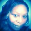 profile1287355