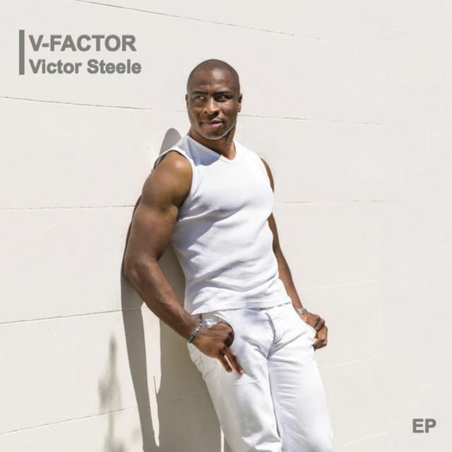 victorsteele