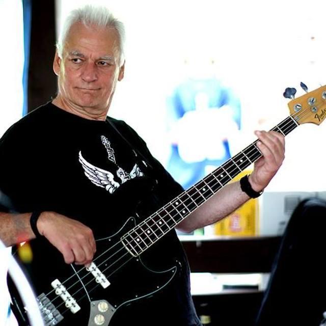Rich Bunkiewicz