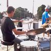 Whitty_Drumming