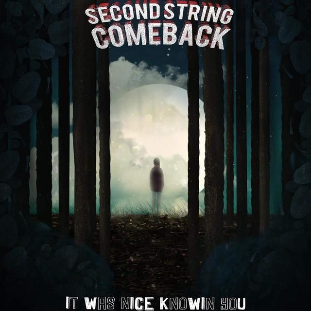 Second String Comeback