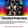 HeartlandBoogieBand