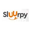 sluurpy1288130