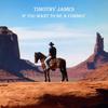 TimothyJames