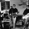 Grey Area (A Classic R&R Cover Band)