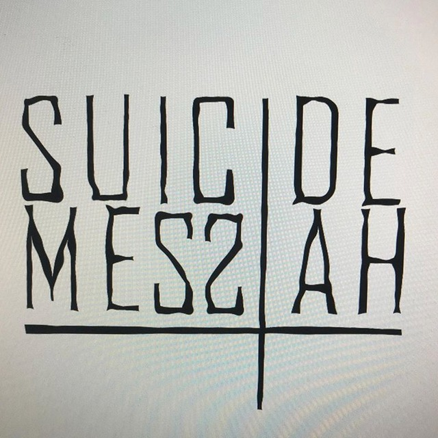 Suicide Messiah