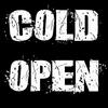 coldopenband