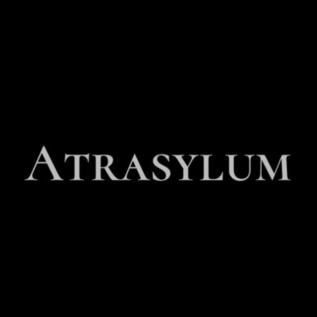 Atrasylum