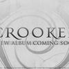 crookedmusic