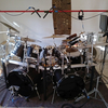 Original Drummer