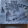 theinducers1