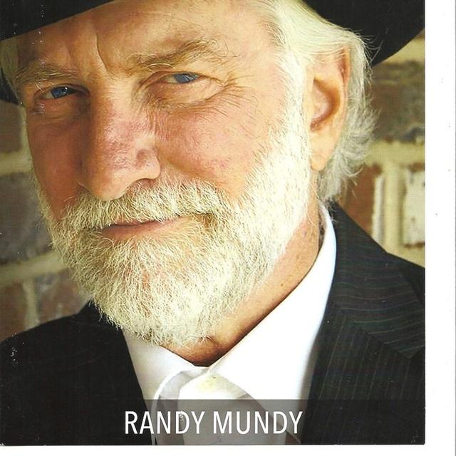 randy1289243