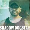ShadowDogstar