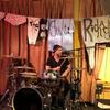 DrummerIke326