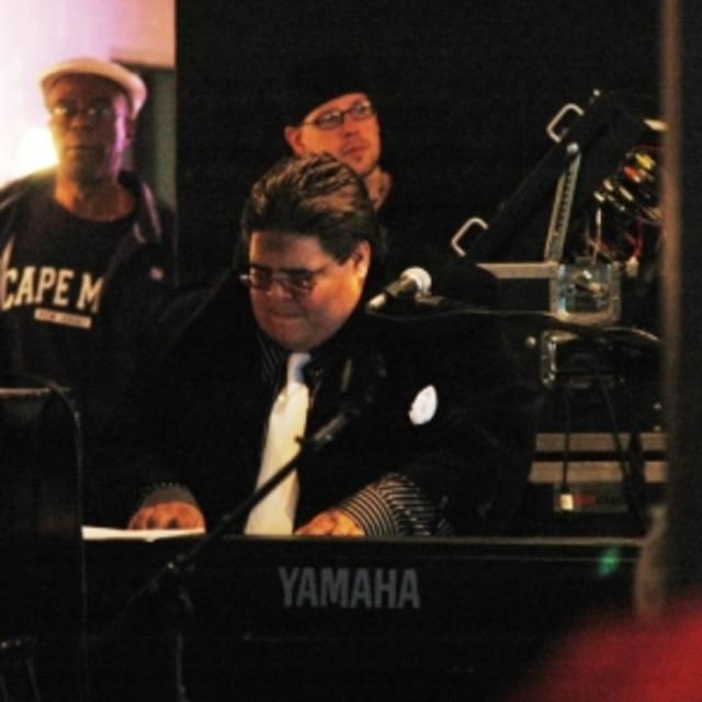 Rockola Band In Sewell Nj Bandmix Com