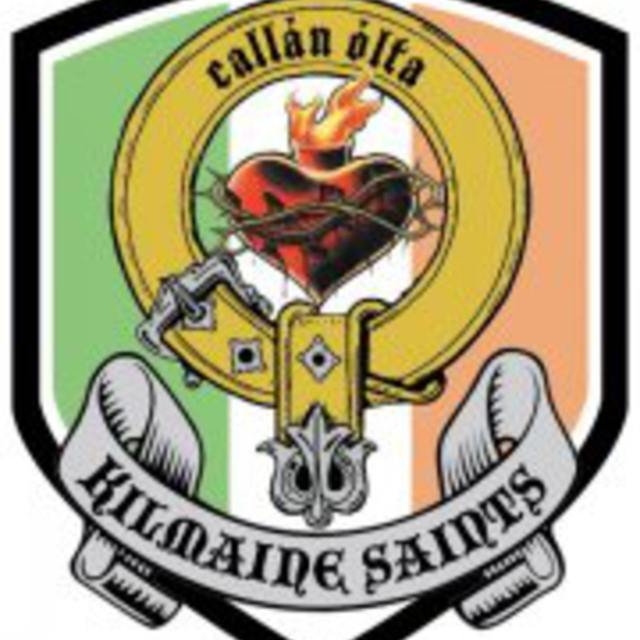 Kilmaine Saints