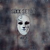 SIXX SE7EN