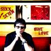 SixxSe7enMusic