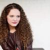 Jess Angelique and NextEra Music