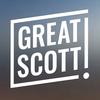 GreatScottBand