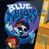 BlueMischief
