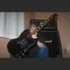 Nate_guitar
