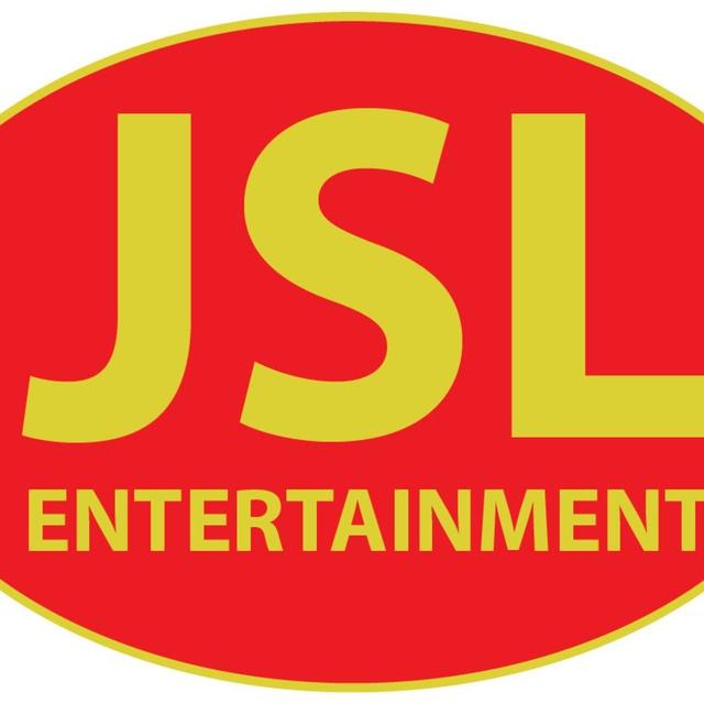 JSL Entertainment