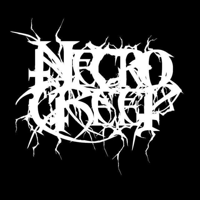 Necro  Creep
