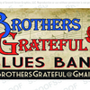 The Brothers Grateful Blues Band