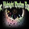 The Midnight Rhythm Band