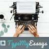 typemyessayscom