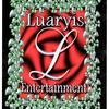 Luaryis Entertainment