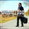 Dylan Todd